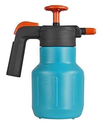 Gardena Comfort Drucksprüher 1,25 Liter - 8