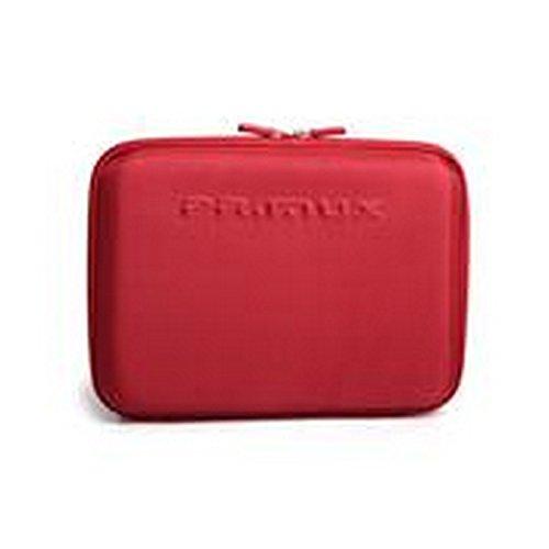 Funda RIGIDA Tablet/Netbook 10.1'' PRIMUX Rojo