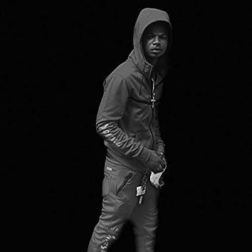 Shit Talk (feat. Nhb Keem, Nappy Money Keyz & Cce Ham)