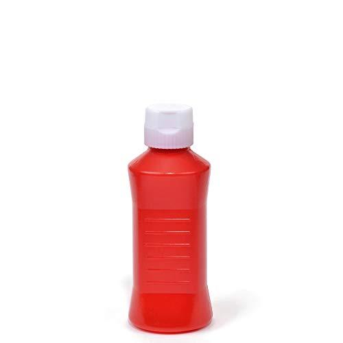 Distributeur de ketchup 600 ml
