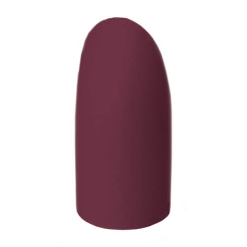 Lippenstift, Stick 3,5 g., Farbe 5-17, von Grimas [Spielzeug]