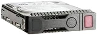 HP E Midline Hard Drive - Internal (659341-B21)