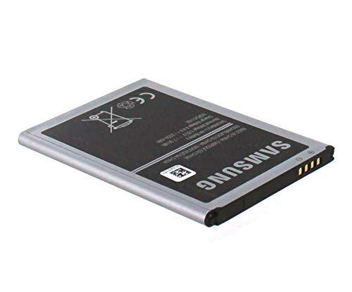 Samsung batteria originale per SAMSUNG GALAXY J1(2016) | SM-J120F equivalente a batteria tipo EB bj120cbe