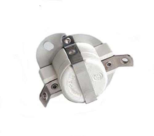 PelletStovePro - Vogelzang VG5770, VG5790 Low Limit Switch F140 (3/4 inch)