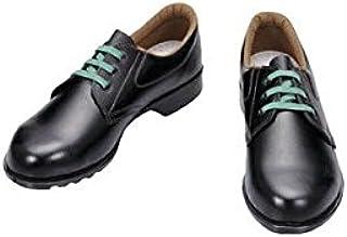 シモン/シモン 作業靴 短靴 FD11M絶縁ゴム底靴 27.0cm(3880508) FD11MT-27.0 [その他] [その他]
