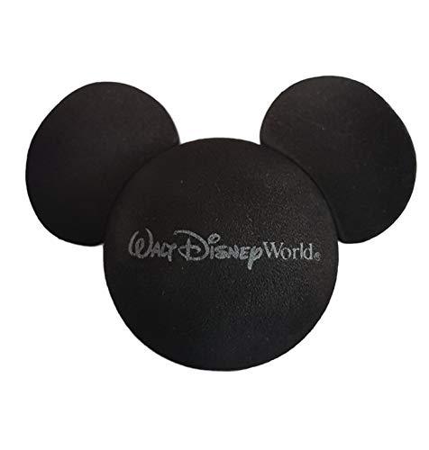 Access-All-Areas Mickey Mouse Antennenballaufsatz für Auto, für Muttertag, Mädchen, Geburtstagsgeschenk, Disney Park World