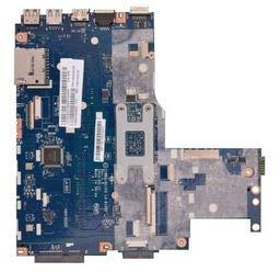 Lenovo 5B20G06305Mainboard Notebook-Ersatzteil–Komponente für Laptop (Mainboard, B40–70)