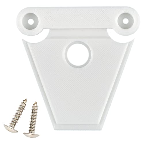 NeverBreak Igloo Cooler Latch Replacement | High Strength Igloo Cooler Replacement Parts | 1 Cooler Latch