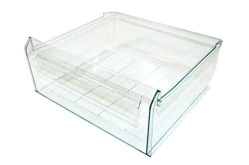 Electrolux Gefrierschrank-Schublade Originalteilenummer 2247137157