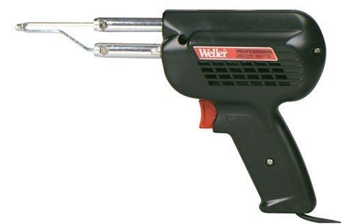 Apex Tool Group D550 Dual Heat Professional Soldering Gun