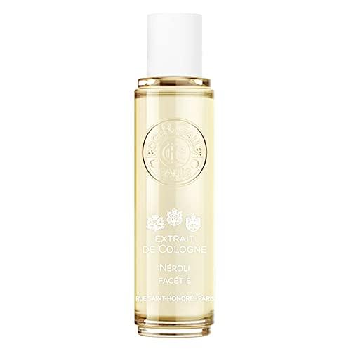Perfume Mujer Néroli Facétie Roger & Gallet EDC (30 ml) Perfume Original | Perfume de Mujer | Colonias y Fragancias de Mujer