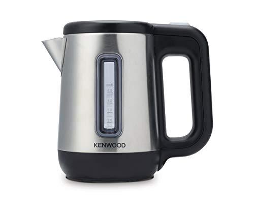 Kenwood JKM076 - Hervidor de agua eléctrico para viaje, 670 - 800...