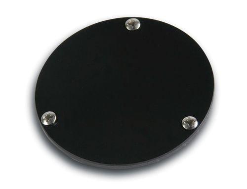 Gibson Gear PRSP-010 de interruptor, schwarz