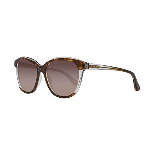 Gafas de Sol Mujer Guess Marciano GM0757-5756F | Gafas de sol Originales | Gafas de sol de Mujer | Viste a la Moda