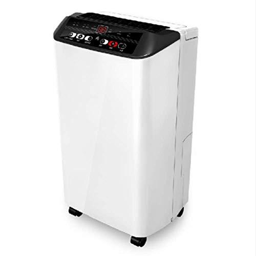 secadora ropa condensacion fabricante Deshumidificadores