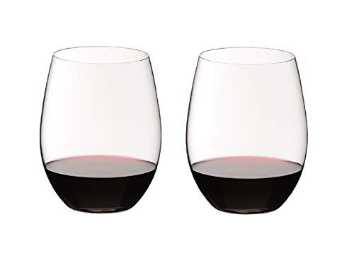 RIEDEL 0414/0 O Wine Tumbler...