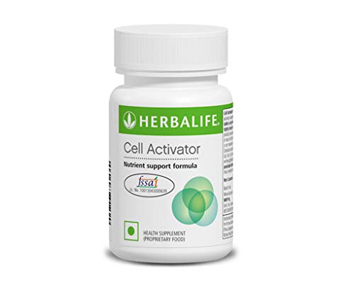 Herbalife Nutrition Cell Activator -60 Tablets