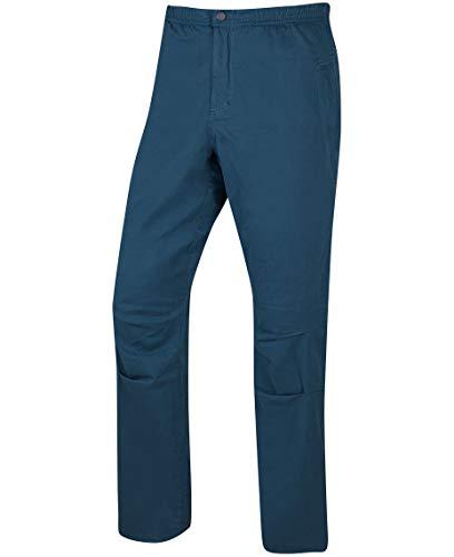 EDELRID Herren Me Monkee Pants III, Navy (331), L