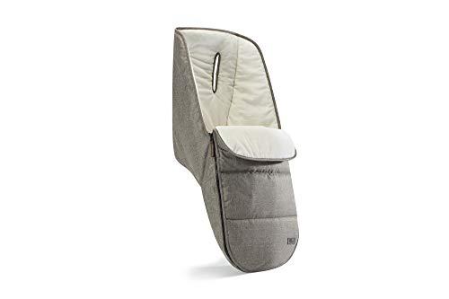 Baby Elegance 5083 Delux - Saco de abrigo universal (599 g),