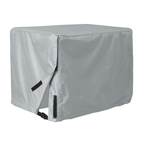 non-brand Limpiador Producto de Protección Muebles Funda Herramientas Manual de Jardin Oficina Hogar - 3