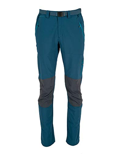 Ternua ® Gund - Pantalon Hombre