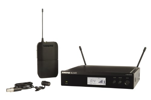 fp wireless systems - 2