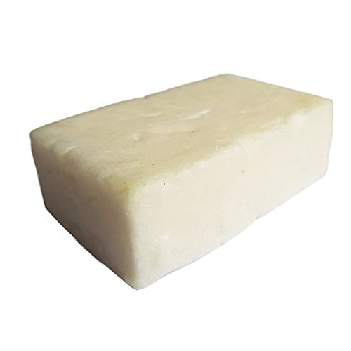 Champú sólido con aceite de coco y aloe vera. Champú natural, ecológico y artesano sin siliconas y sulfatos. Limpia en profundidad e hidrata