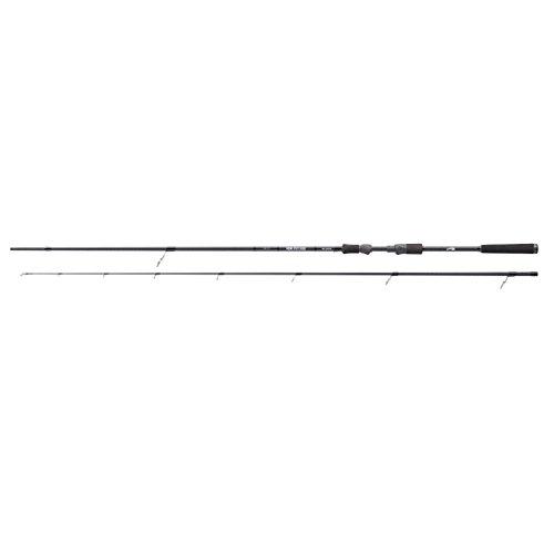 Balzer Matze Koch IM12 Nano Zander Peitsche 2,75 m