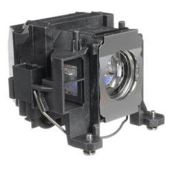 Epson UHE 170 W lampmodul för EB-1720/EB-1725/EB-1730W/EB-1735W Proje
