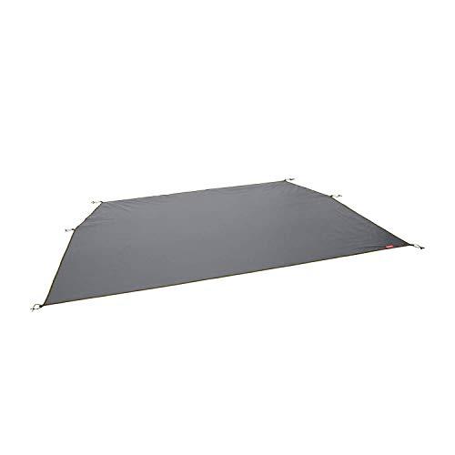 コールマン(Coleman)テントトンネル2ルームハウスLDXオリーブ/サンドスタートパッケージ2000033801