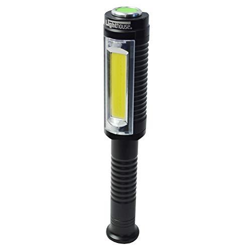 Phare Einsp300 300 lm d'inspection lumière – Multicolore
