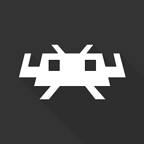 Download RetroArch