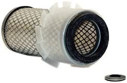 WIX Filters - 46436 Heavy Duty Air Lowest price challenge Max 73% OFF Fin 1 W of Pack Filter