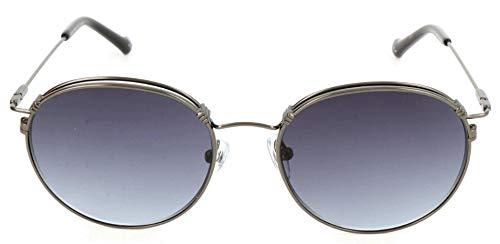 adidas Sonnenbrille AOM013 Occhiali da Sole, Grigio (Grau), 51.0 Unisex-Adulto