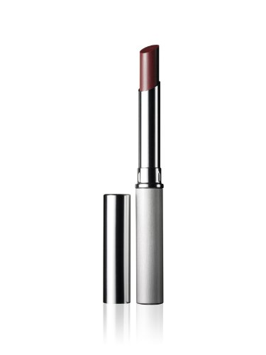 Clinique Almost Lipstick - Black Honey