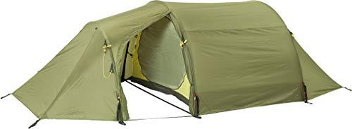 Helsport Lofoten Trek 3 Camp Zelt Green 2020 Camping-Zelt