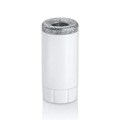 Trophy Skin Microdermabrasion Standard Diamond Tip Accessory for MicrodermMD MiniMD and RejuvadermMD Exfoliation Beauty Device Systems from Trophy Skin