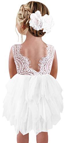 Top 10 best selling list for beaded tulle wedding dresses