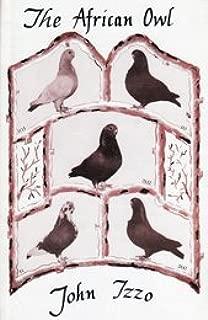Best african owl pigeon Reviews
