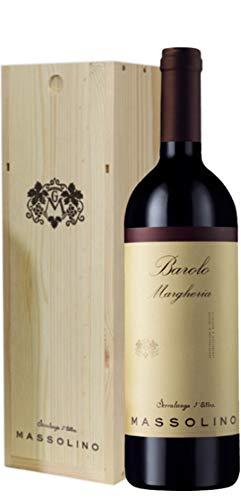Barolo DOCG Barolo Margheria Magnum 2016 Massolino Rosso Piemonte 14,0%