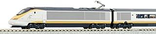 Kato Eurostar N Scale