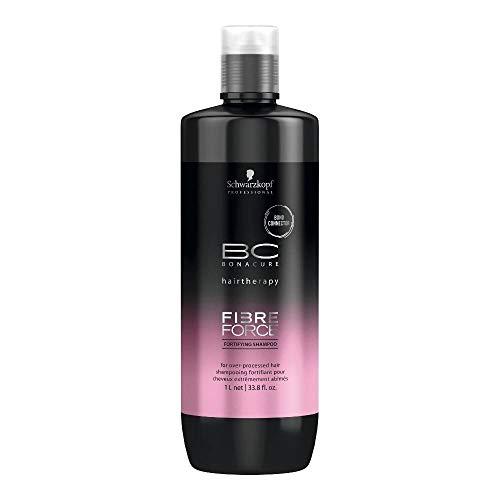 schwarzkopf, Shampoo–1unità