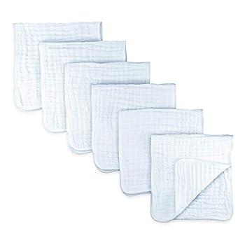 qianhui cloth diapers