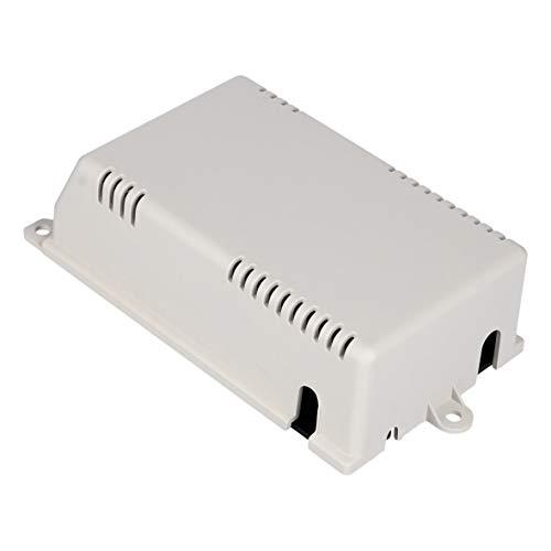 Dometic 241266107 ORIGINAL Elektronik Steuerung Modul Platine 100-240V Kühlschrank Absorberkühlschrank Minibar Hotel auch Electrolux