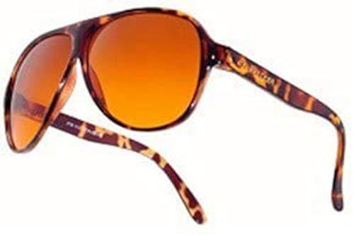 Hangover Alan Movie Costume Sunglasses Glasses [Toy] (accesorio de disfraz)