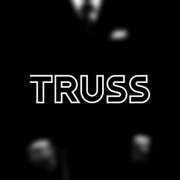 Truss (feat. Selfmade YB)