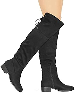 vince camuto patira quilted over-the-knee riding boots