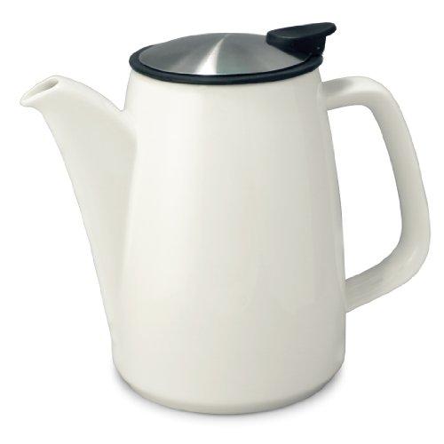 Ceramic Espresso Maker ~ Yahoo