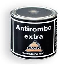 ANTIROMBO EXTRA contenuto 750 ml