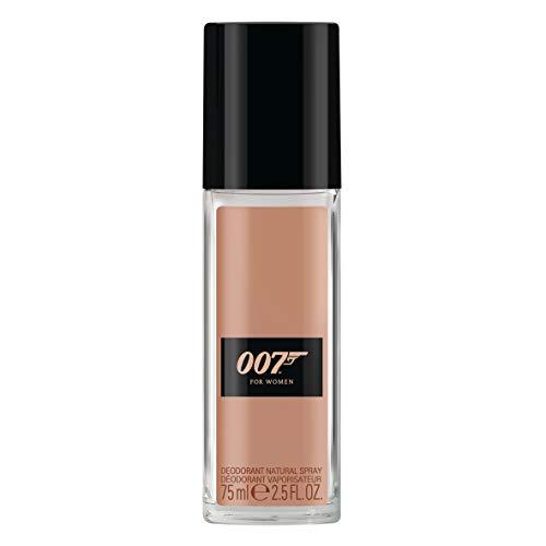 James Bond Eau de parfum en spray pour femme